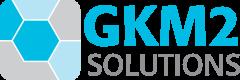 GKM2 Logo
