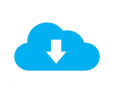 6 Reasons why you need to backup your Office 365 data