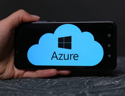 8 Key Benefits of Migrating from a Windows Server to Microsoft Azure
