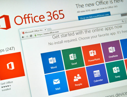 What Are the Best Office 365 Add-Ins for Productivity?