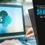 5 Benefits of Utilizing SharePoint as Your Company's Intranet