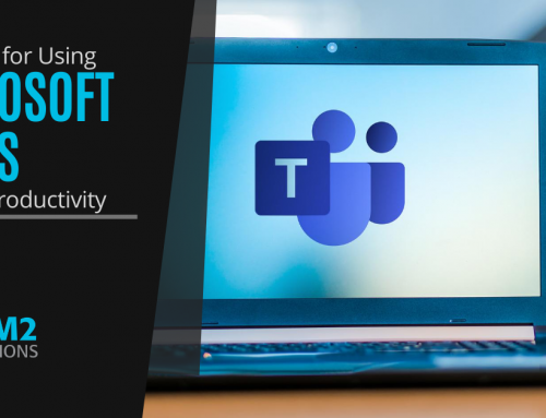Top 8 Tips for Using Microsoft Teams to Boost Productivity