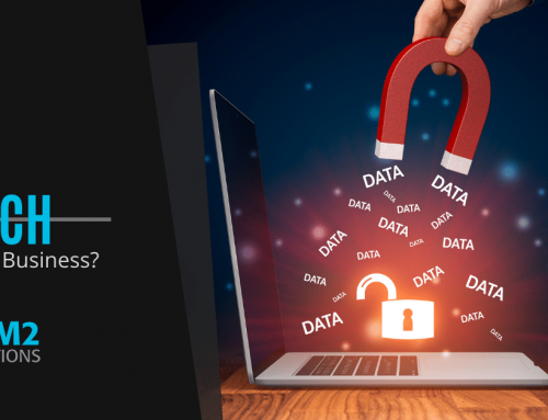 How Can a Data Breach Impact My Business?
