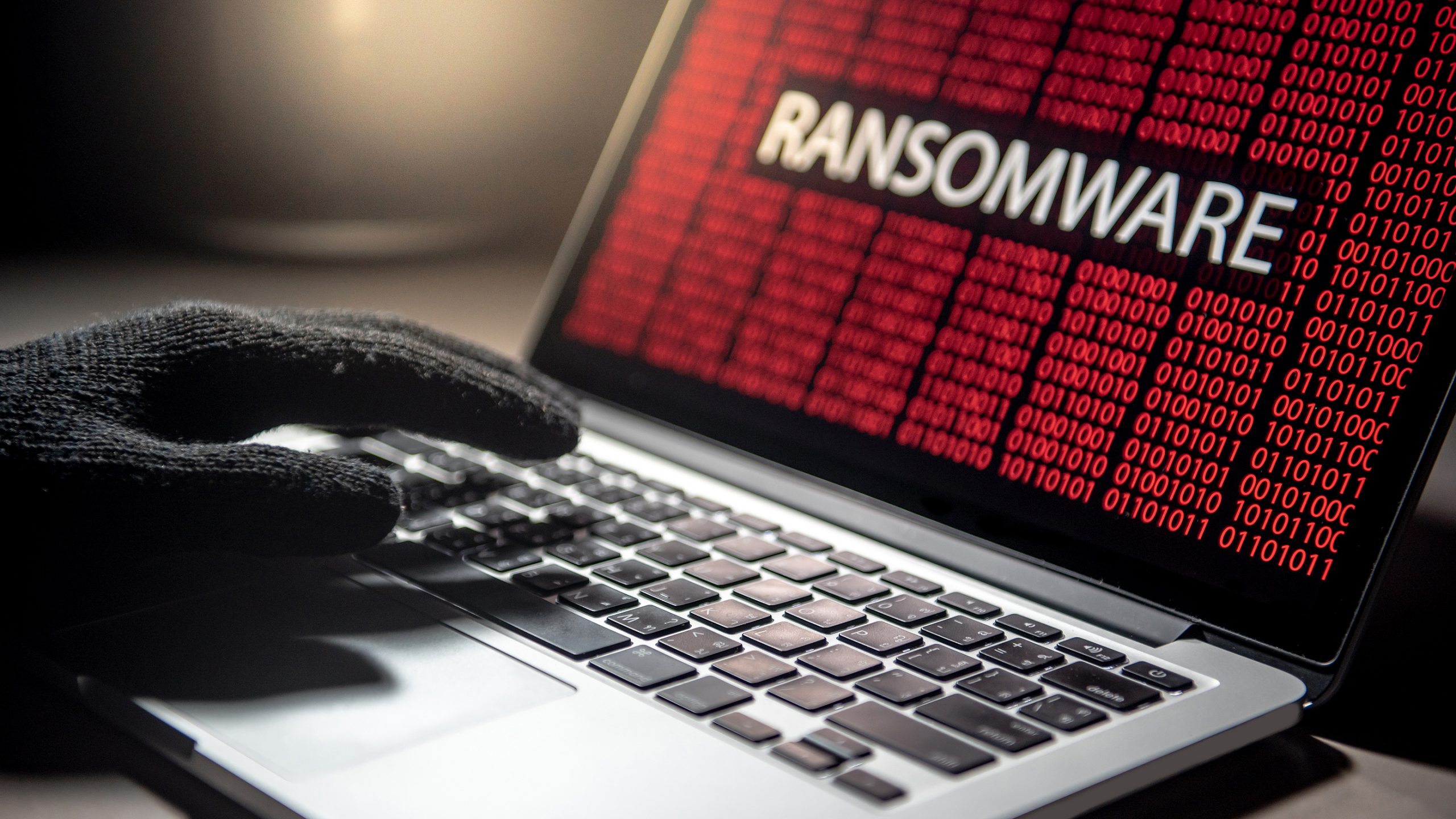 What Is Ransomware as a Service (RaaS) and Why Is it Fueling Nearly 2/3 of Attacks?