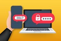 Best Practices for Deploying Multi-Factor Authentication at Your Company